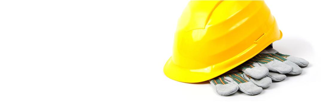 Sabine Acco Formation : Les formations sécurité au travail