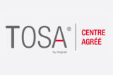 La certification TOSA est le standart dans la certification des compétences bureautiques.