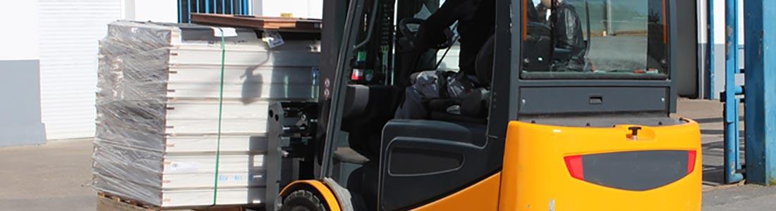 Autorisation de conduite et recyclage Caces, quand doit-on s'en inquiéter ? Sabine Acco Formation, organisme testeur certifié à Carcassonne, propose des formations et des recyclages CACES (R 389, R 372m, R 390, R 386, etc.)